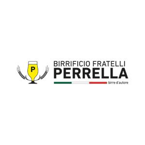 Logo-Birrificio-Valsugana-perrella-300x300