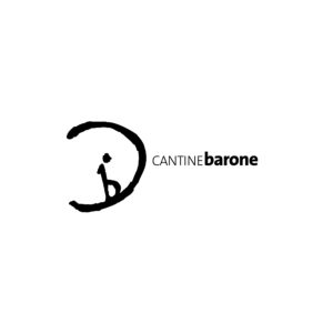 cantinebarone