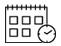 perrella-icona-servizi-calendario-ora